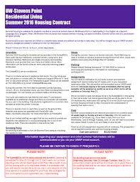 vocabulary essay writing courses online free