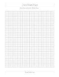 Quadrant Grid Charleskalajian Com