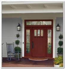 menards front doorsDoors Menards  French Doors Interior Menards Photo  6