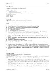 Resume Templates Open Office Lovely Free Resume Builder Template ...