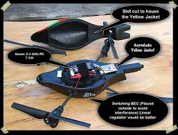 rc controlled ar drone rc groups here s a quick write up will add more when have a chance
