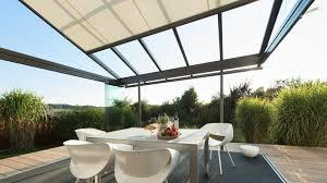 Singold Fenster Vertriebsgesellschaft Mbh Terrassendach