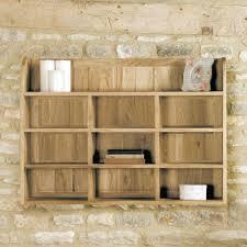 picture mobel oak large hidden office. Image Baumhaus Mobel. Mobel Oak Reversible Wall Rack 0 Picture Large Hidden Office