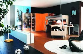 Unique Teen Girls Bedroom Ideascool Modern Teen Bedroom Furniture ...