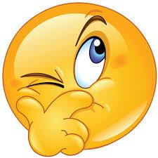 Risultati immagini per emoticon facebook