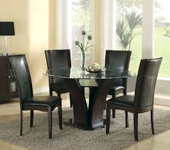 54 round dining table 54 square pedestal dining table