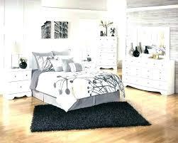 Levins Furniture Furniture Bedroom Furniture Bedroom Sets Bedroom ...