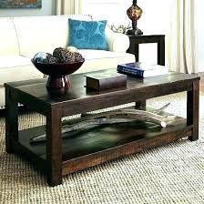 pier one coffee tables pier one furniture review coffee table ideal for small home discussion pier one coffee tables