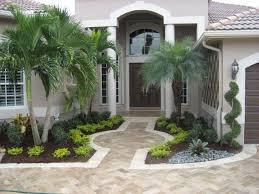 Florida Garden Design Plans