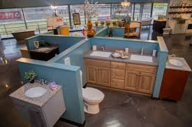 bathroom remodel stores. Excellent Kitchen Showrooms Houston Remodeling Elegant And Bath Near Me Bathroom Remodel Stores