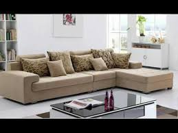 New Latest Sofa Set latest modern furniture sofa sets designs ideas youtube  cheap sofas for sale
