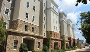 Nice 4 Bedroom Apartments For Rent In Knoxville TN