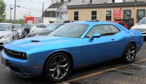 dodge challenger 2015 rt. Unique Challenger 2015 Dodge Challenger RT PLUS Coupe And Rt