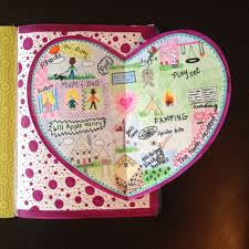 best 25 heart map writing ideas on pinterest heart map, writers Heart Map For Writers Workshop my heart map students create a heart map in their writer's notebook as inspiration for Writing Heart Map Printable