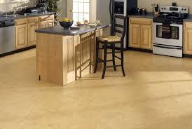 cork tile flooring in bathroom. cork flooring tiles kitchen and tile bathroom | 800 x 536 in m