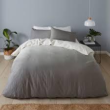 ombre quilt cover set target australia 89 00 for queen bed linen duvet decor 6