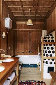 A Fairytale Alpine Chalet Masterfully Designed By Tino
