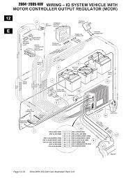 electric club car wiring diagrams wiring library 1982 club car f r switch wiring diagram 1982 club car wiring rh residentevil me 1982