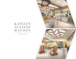 12 Fresh Of Interior Design Portfolio Layout House Plan Ideas