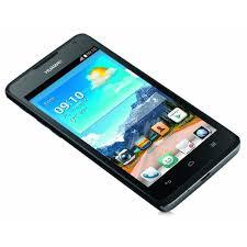 Huawei Ascend Y530 4GB Schwarz: 11 ...