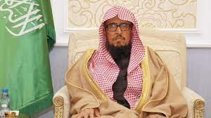نائب وزير الشؤون الإسلامية: منصة إحسان تؤكد سبق المملكة في مجال الدعم  الخيري : صحافة الجديد اخبار عربية