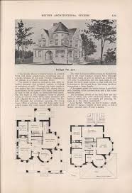 sears house plans style home cottage floor best design ranch house plans