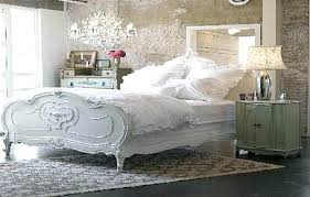white shabby chic bedroom furniture. Awesome Bedroom Gorgeous Shabby Chic Furniture Cheap Bedrooms White E