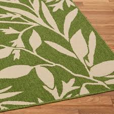 unparalleled tommy bahama bath rug cabana leaves indoor outdoor tropical rugs by