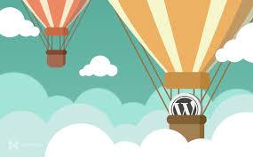 theme. How To Create WordPress Child Theme W