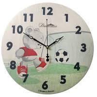 <b>Часы настенные</b> футбол купить, сравнить цены в Калуге - BLIZKO