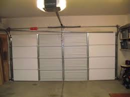 garage door insulation lowes25 best Door insulation ideas on Pinterest  Diy garage door