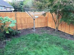 low maintenance garden archives