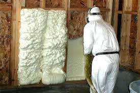 spray foam insulation 1 open cell kit closed kits uk reviews