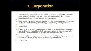 barashada business ka forms of business barashada business ka forms of business