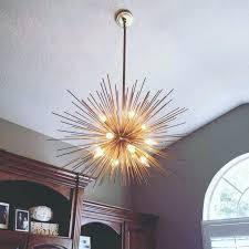 pottery barn teardrop chandelier pottery barn teardrop chandelier explosion ceiling fan combo chandelier tree leggett ca
