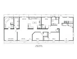 gallery 28 white small. Gallery 28 White Small. X 40 Colonial Home Plans Further Small Contemporary House Beauteous I