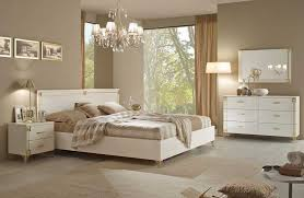 Top White Lacquer Bedroom Furniture Of Italian Classic Bedrooms ...