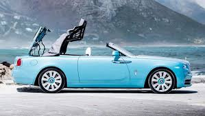 2018 rolls royce dawn. interesting 2018 2016 rolls royce dawn on 2018 rolls royce dawn