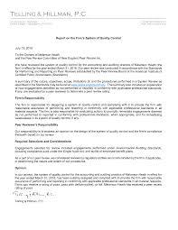 Peer Reviews Peer Review Melanson Heath Company Pc