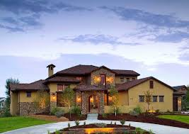 sa home plans luxury tuscan house plans with courtyard beautiful tuscan style houses in