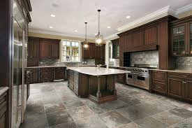 home depot kitchen flooring tile for floor ceramic or porcelain wood floors home depot kitchen flooring