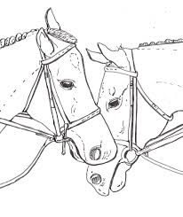 Ice Cream Coloring Pages 1894 794 1123 Free Coloring Kids Area