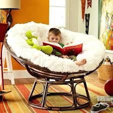 papasan cushion cover chairs pour en papasan chair cushion cover diy