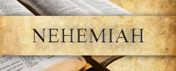 Image result for nehemiah background