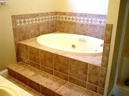 mobile home tubs and showers mobile home bathtubs mobile home tub and shower surround mobile mobile home tubs