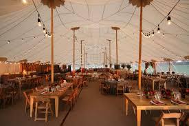 wedding tent lighting ideas. 66\u2032 X 126\u2032 Sperry Tent Wedding Lighting Ideas