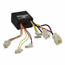 zk2400 dp ld zk2400 dp fs control module 4 wire throttle zk2400 dp ld zk2400 dp fs control module 4