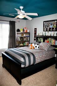 bedroom cool kids football bedding sets next boys