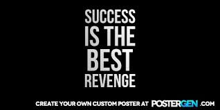 Success Posters Success Twitter Cover Maker Motivational Posters Custom Posters