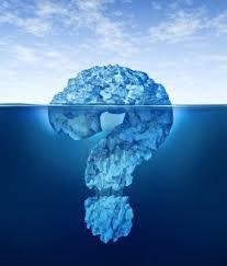 ernest hemingway iceberg retirees on the go hotel nyware iceberg  noticias la marca sevilla y la teor iacute a del iceberg